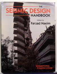 THE SEISMIC DESIGN HANDBOOK