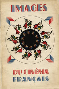 image of Images Du Cinema Francais