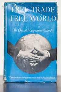 Free Trade Free World