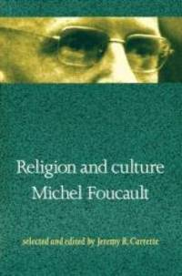 Michel Foucault Books - Biography and List of Works - Author