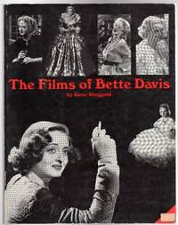 image of The Films of Bette Davis