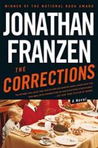image of The Corrections: A Novel