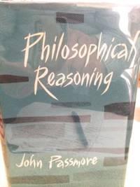 image of Philosophical Reasoning