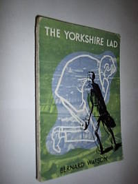 The Yorkshire Lad