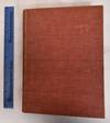 View Image 2 of 3 for Colonial Furniture in America (2 vol. set) Inventory #181134