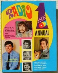 Radio One Annual