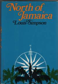 image of North of Jamaica
