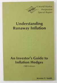 image of Understanding Runaway Inflation