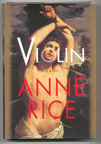 NY: Knopf, 1997. First US edition, first prnt. Preceded by the Chatto & Windus UK edition (by severa...
