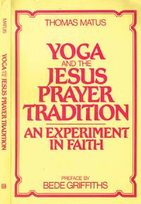 YOGA AND THE JESUS PRAYER TRADITION