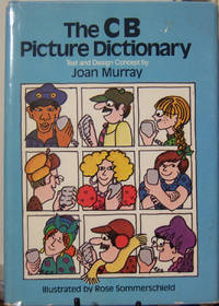 The CB picture dictionary