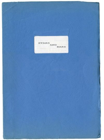 Culver City, CA: Enigma Films Limited / Columbia Pictures, 1985. Revised Final Draft script for the ...