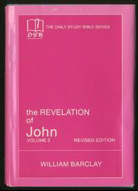 image of The Revelation of John: Volume 2 (Chapters 6 to 22)