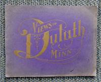 image of VIEWS OF DULUTH, MINN.