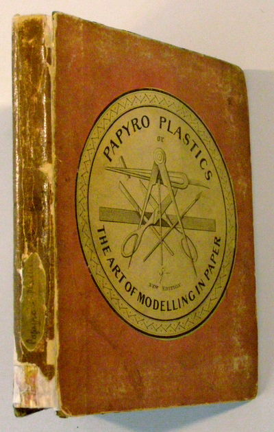 London: Printed for T. and T. Booney, 1830. Hardcover. Very good. 12mo: approximately 4¾ v 5½ inch...