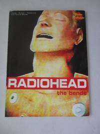 Radiohead / The Bends
