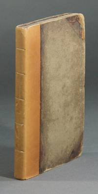 Chalcographimania; or, the portrait-collector and printseller's chronicle, with infatuations of every description. A humorous poem. In four books. With copious notes explanatory. By Satiricus Sculptor, Esq