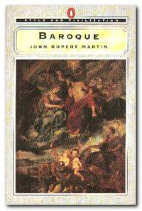 image of Baroque