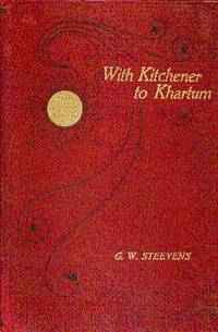 image of With Kitchener To Khartum