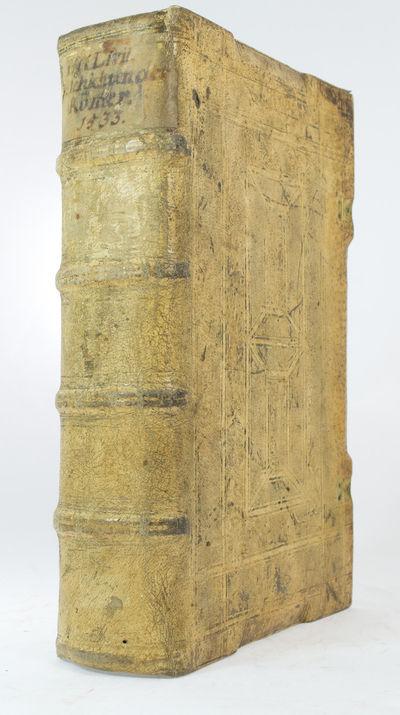 [Romische Historie] Titi Livii de�...