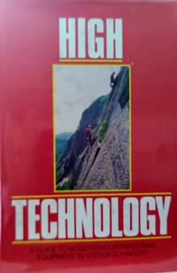 High Technology