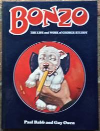 Bonzo: The Life and Work of George Studdy