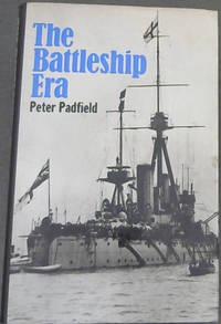 image of The Battleship Era