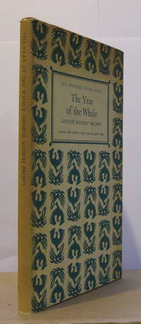 The Year of the Whale.