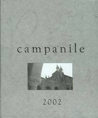 Campanile 2002