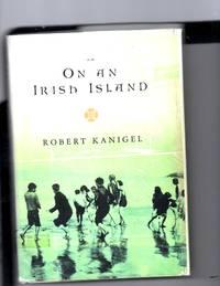 On an Irish Island