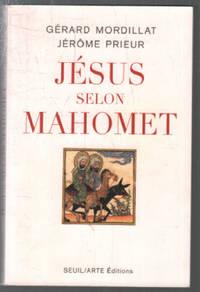 image of Jésus selon Mahomet