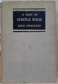 image of A Nest of Simple Folk