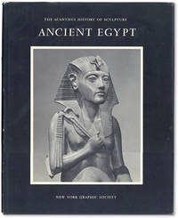 Ancient Egypt: The New Kingdom of the Amarna Period