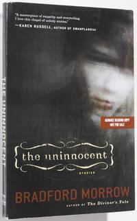 The Uninnocent