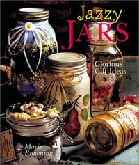 image of JAZZY JARS