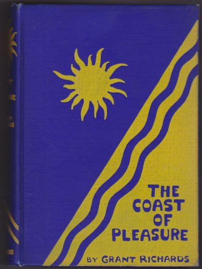New York: Harper & Brothers Publishers, 1928. First American Edition, 1st Printing. Octavo (8 x 5 1/...