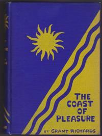 The Coast of Pleasure