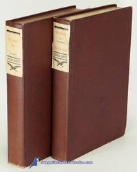 The Old Curiosity Shop -and- Reprinted Pieces (in a Two-Volume Set)