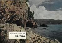 Visitate la costa del Cilento.