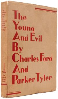 The Young And Evil.