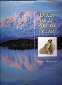 Dairy of an Arctic Year