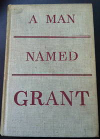 A Man Called Grant