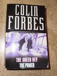 Omnibus -    two novels published 2004