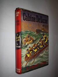 Cabine De Luxe