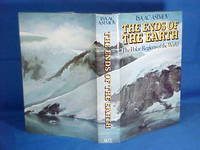 image of The Ends of the Earth: The Polar Regions of the World