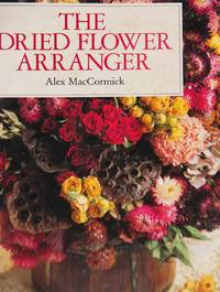 image of THE DRIED FLOWER ARRANGER