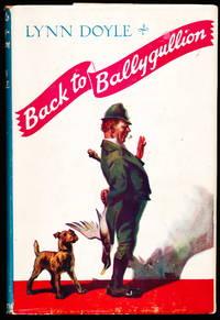 BACK TO BALLYGULLION, Stories By