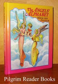 The Angels' Alphabet.