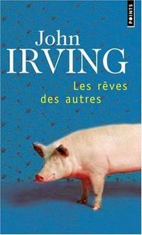 image of Rves Des Autres(les)