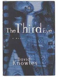 The Third Eye: A Novel